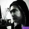 Freelancer Jesús S.