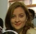Freelancer GRISELDA F.
