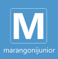 Freelancer Marangoni J.