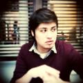 Freelancer Juan P. A. M.