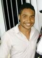 Freelancer Luiz G. S. F.
