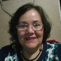Freelancer Marcela L. M.