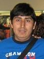 Freelancer Jaime H.