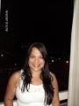 Freelancer Veronica J. A.