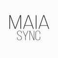 Freelancer Maya S.