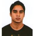 Freelancer Anthony G.