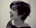 Freelancer Daniela J.