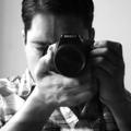 Freelancer Josué R. S. C.