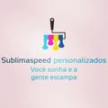 Freelancer Erivalda N. d. S.