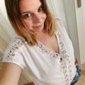 Freelancer Anakarina D. N.