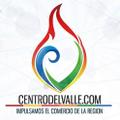 Freelancer Centro d. v.