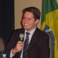 Freelancer Jacques L.