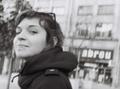 Freelancer Agata M.