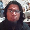 Freelancer Francisco A. G. L.