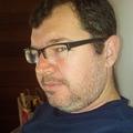 Freelancer Edilson S.