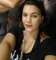 Freelancer Rebeca I. S. C.
