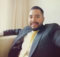 Freelancer Ruben D.