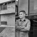 Freelancer Vinicius R. N.