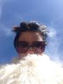Freelancer Emmanuelle M.