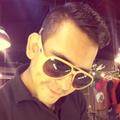 Freelancer Juan M. H.