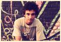 Freelancer Santi M.