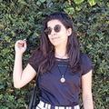 Freelancer Giovana P.