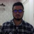 Freelancer Maéverson W.