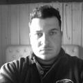 Freelancer Paulo P. J.
