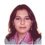 Freelancer Adriana T. C.