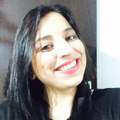 Freelancer Isabela Q. M.