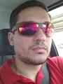 Freelancer DANILLO B. D. S.