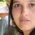 Freelancer Laura I. O.