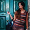 Freelancer María E. G. B.