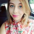 Freelancer Larissa D.