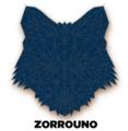 Freelancer Zorro U.