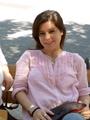 Freelancer Adriana A. O.