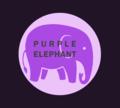 Freelancer Purple E.