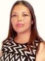 Freelancer Lizmary A.