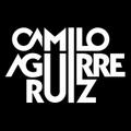 Freelancer Camilo A. R.