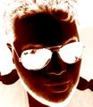 Freelancer Markos A. P.