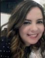 Freelancer Luissana R.
