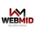 Freelancer WebMid A.