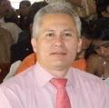 Freelancer Robert I.