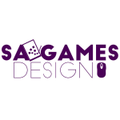 Freelancer SAgamesDesign P.