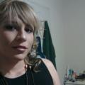 Freelancer Ana V. F. T.