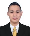 Freelancer Jhoan m.