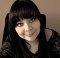 Freelancer Marta M. L.