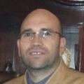 Freelancer Andrés T.