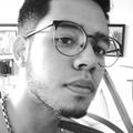 Freelancer Bryan A. G. S.