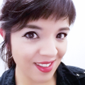 Freelancer Nathali M.